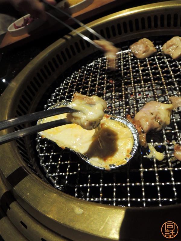 燒肉同話 063.jpg