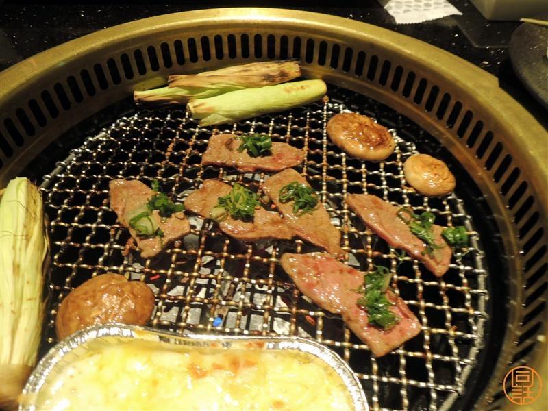 燒肉同話 064.jpg