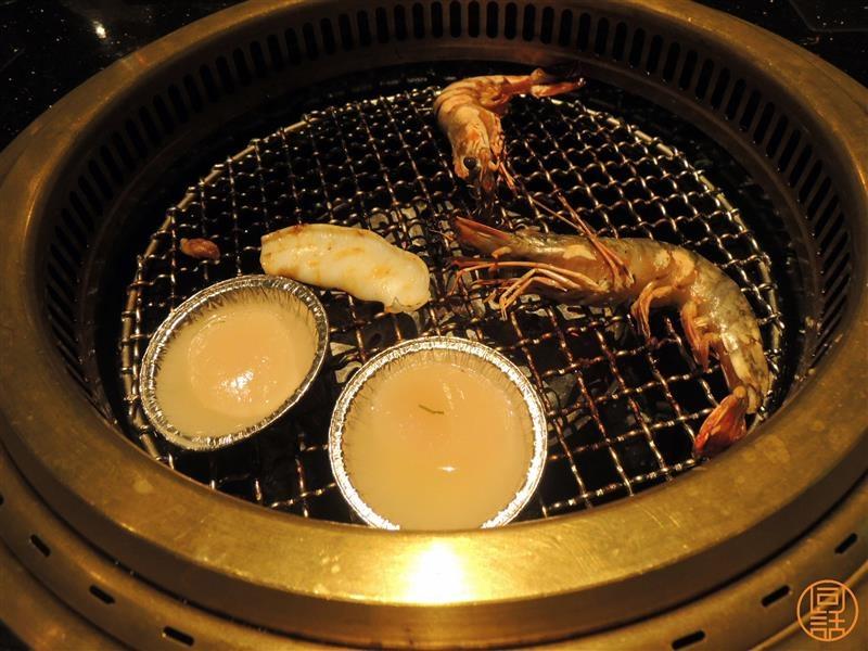 燒肉同話 073.jpg