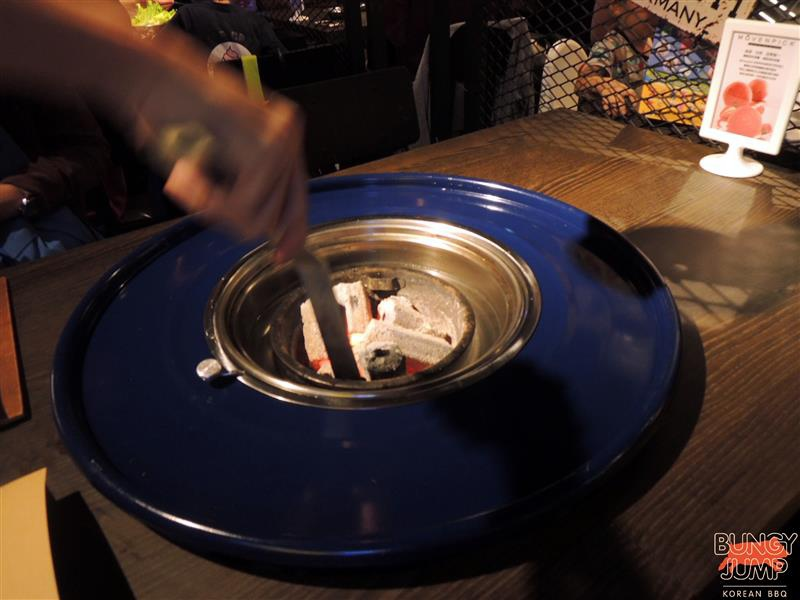Bungy Jump Korean BBQ 笨豬跳 035.jpg
