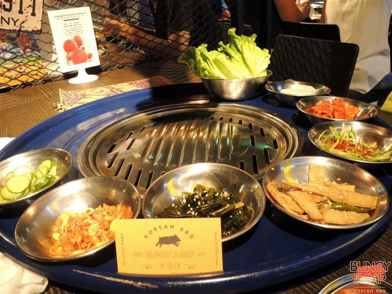 Bungy Jump Korean BBQ 笨豬跳 037.jpg