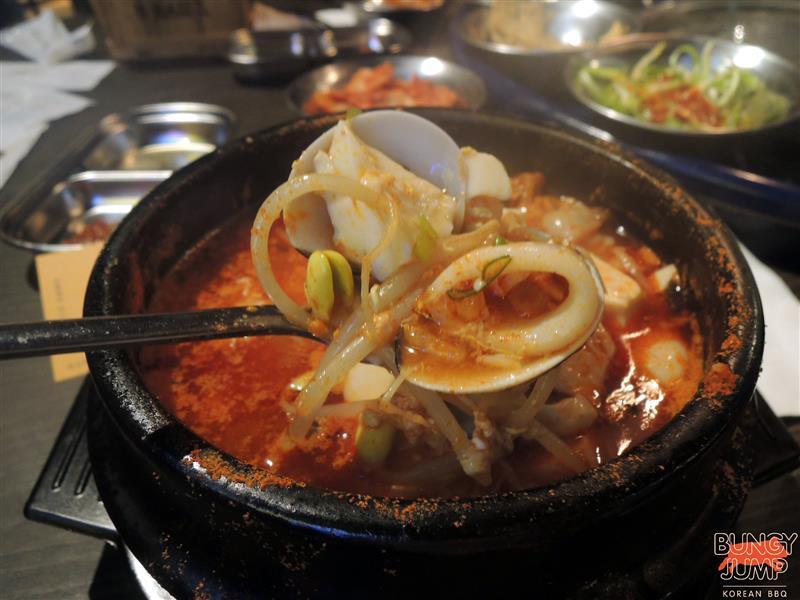 Bungy Jump Korean BBQ 笨豬跳 057.jpg