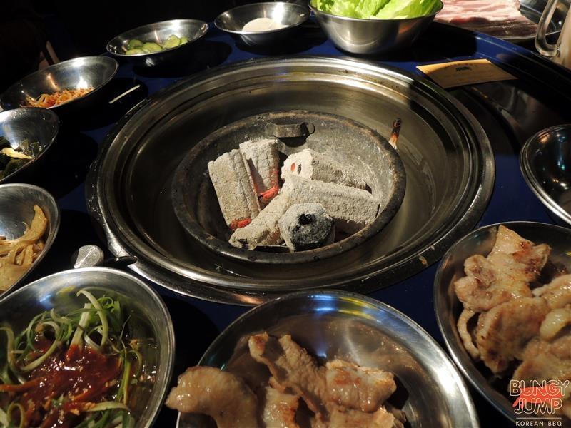 Bungy Jump Korean BBQ 笨豬跳 074.jpg