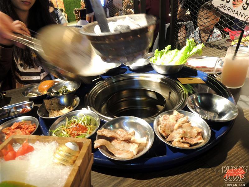 Bungy Jump Korean BBQ 笨豬跳 076.jpg
