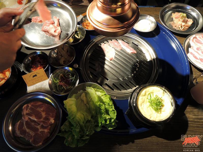 Bungy Jump Korean BBQ 笨豬跳 078.jpg