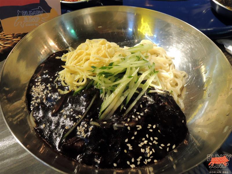 Bungy Jump Korean BBQ 笨豬跳 103.jpg