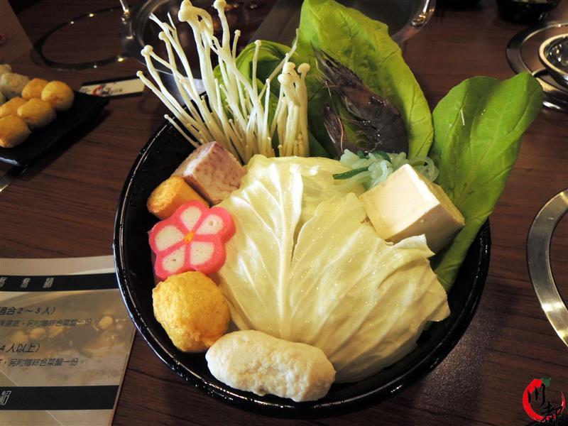 川都鍋宴 033.jpg