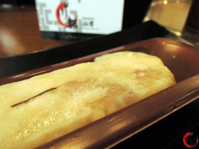 川都鍋宴 036.jpg