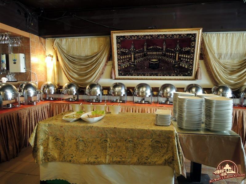 阿里巴巴的廚房 001.jpg