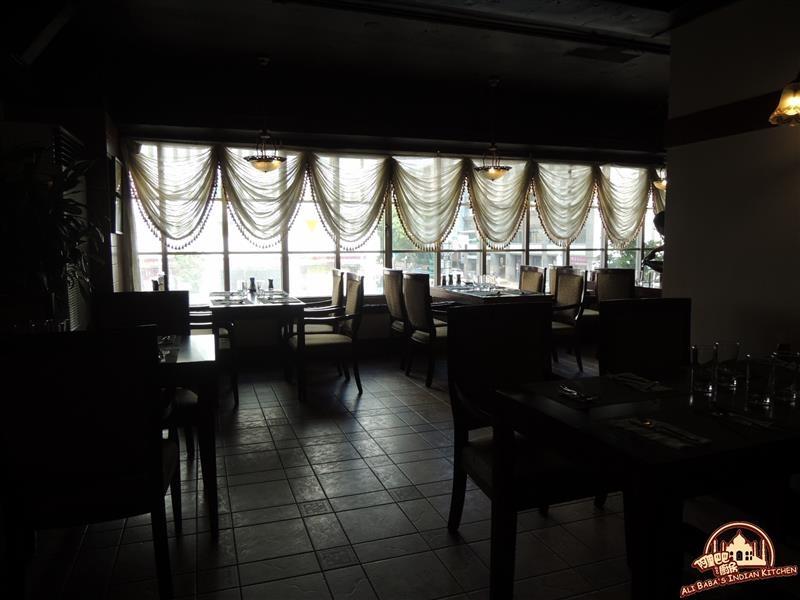 阿里巴巴的廚房 003.jpg