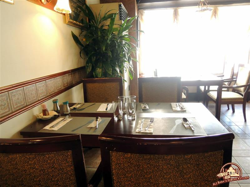 阿里巴巴的廚房 004.jpg