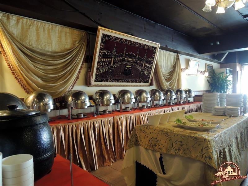阿里巴巴的廚房 002.jpg