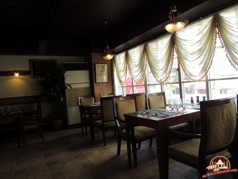 阿里巴巴的廚房 009.jpg