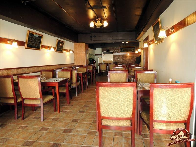 阿里巴巴的廚房 006.jpg