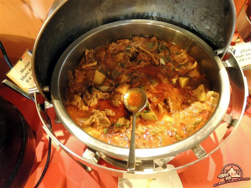 阿里巴巴的廚房 016.jpg