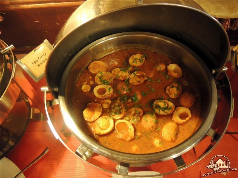 阿里巴巴的廚房 019.jpg