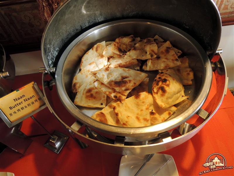 阿里巴巴的廚房 023.jpg
