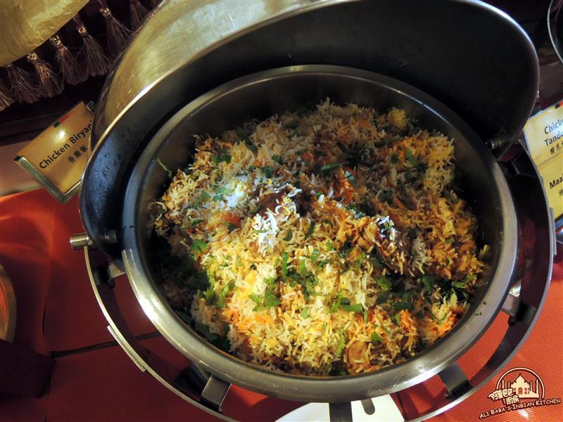 阿里巴巴的廚房 021.jpg