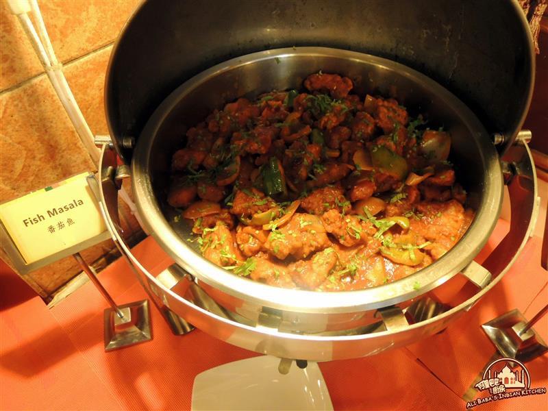 阿里巴巴的廚房 020.jpg