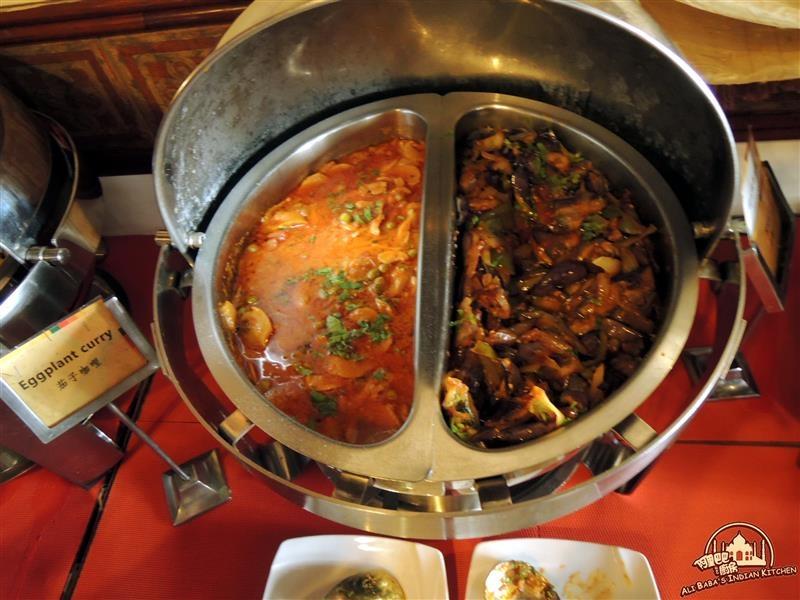 阿里巴巴的廚房 025.jpg