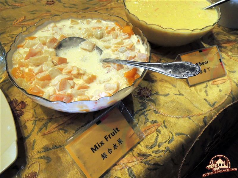 阿里巴巴的廚房 026.jpg