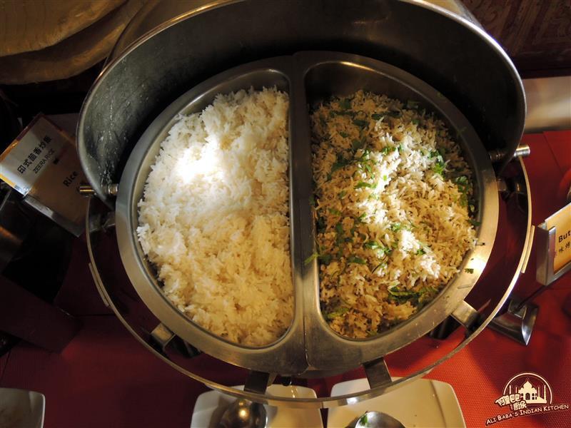 阿里巴巴的廚房 024.jpg