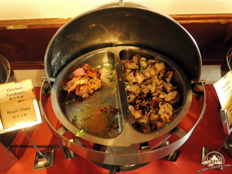 阿里巴巴的廚房 031.jpg