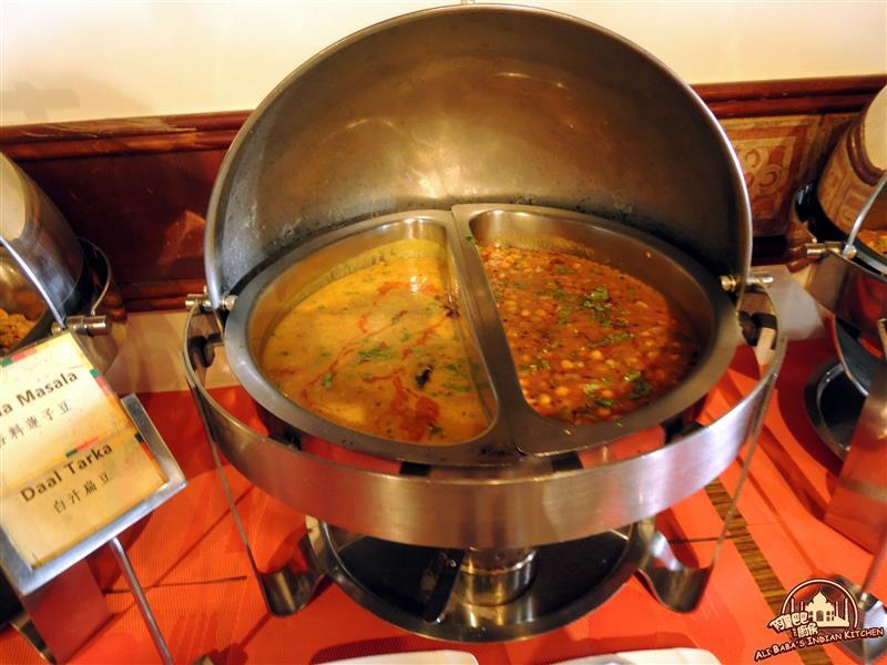 阿里巴巴的廚房 029.jpg