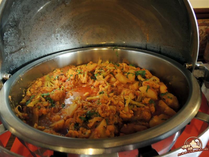 阿里巴巴的廚房 035.jpg