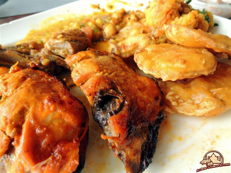 阿里巴巴的廚房 062.jpg