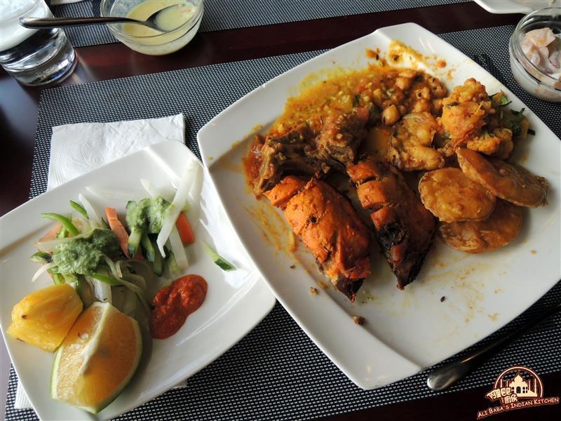 阿里巴巴的廚房 059.jpg