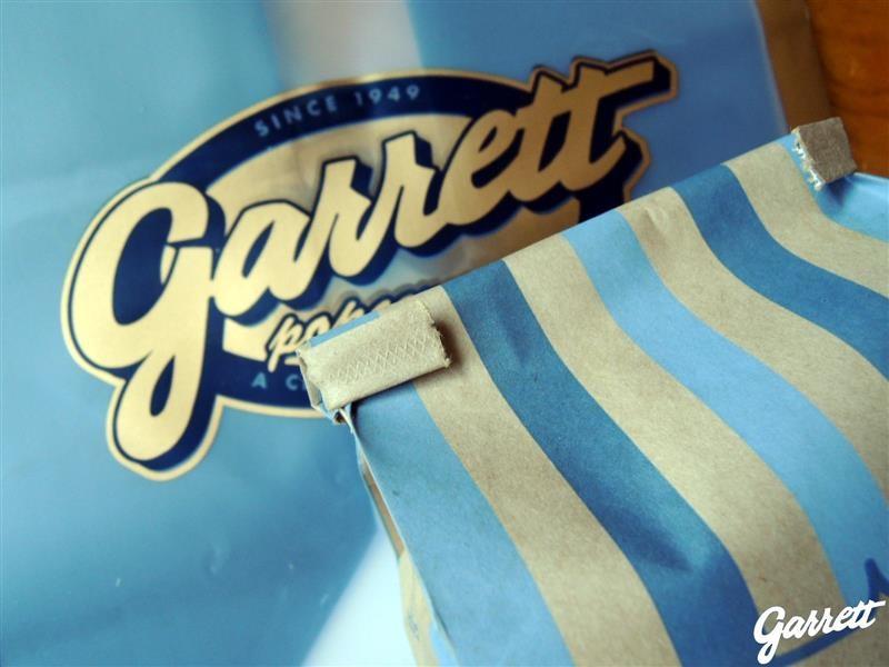 Garrett 028.jpg
