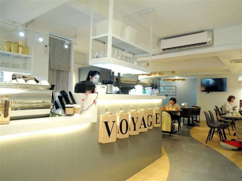 Voyage Addiction Cafe 旅行。家 003.jpg