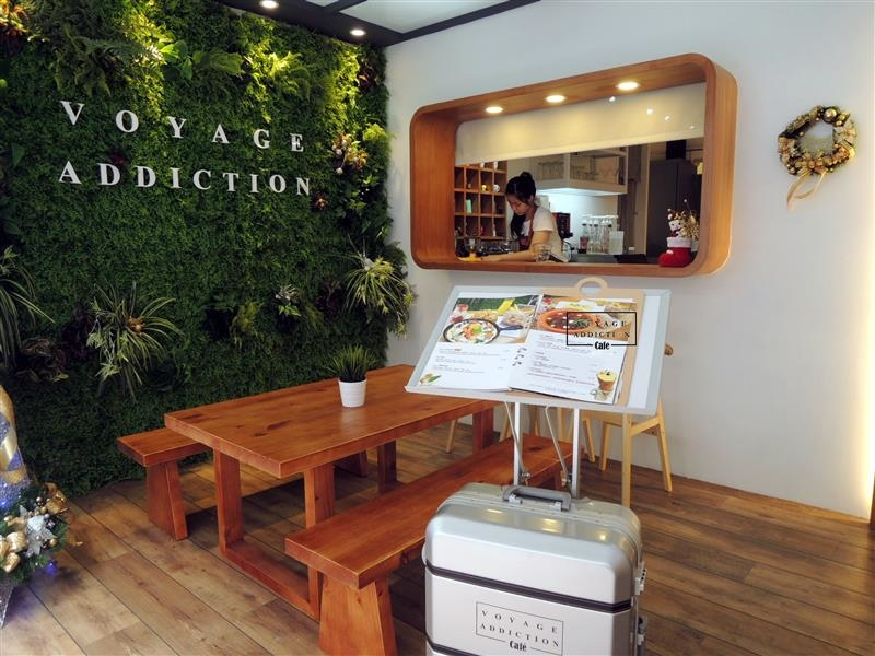 Voyage Addiction Cafe 旅行。家 005.jpg