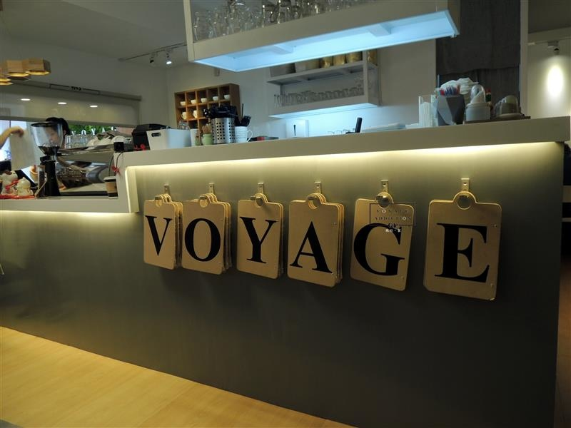 Voyage Addiction Cafe 旅行。家 012.jpg