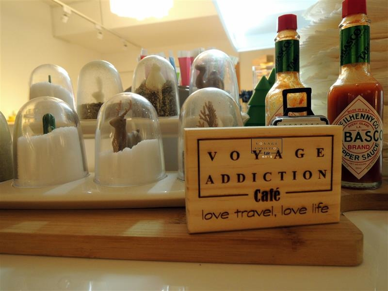 Voyage Addiction Cafe 旅行。家 020.jpg