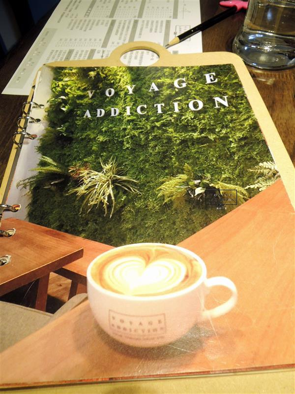 Voyage Addiction Cafe 旅行。家 041.jpg