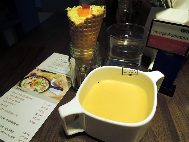 Voyage Addiction Cafe 旅行。家 043.jpg