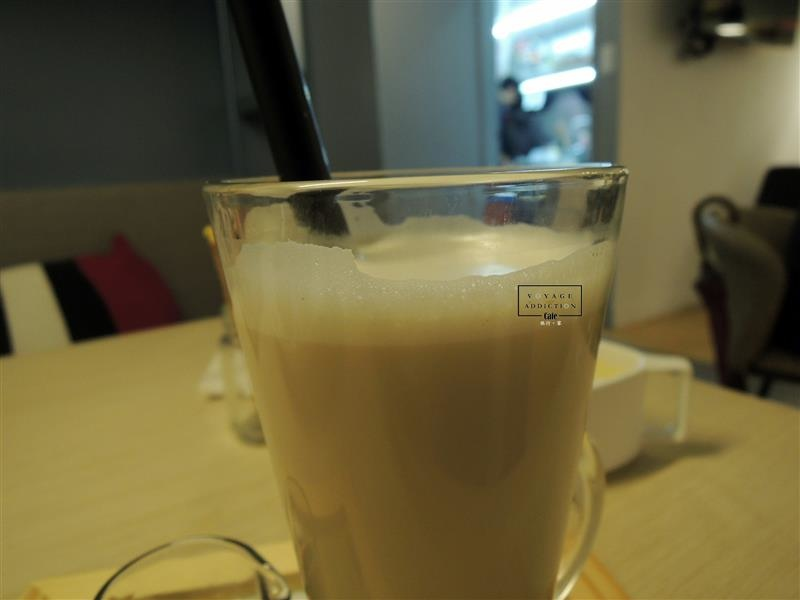 Voyage Addiction Cafe 旅行。家 069.jpg