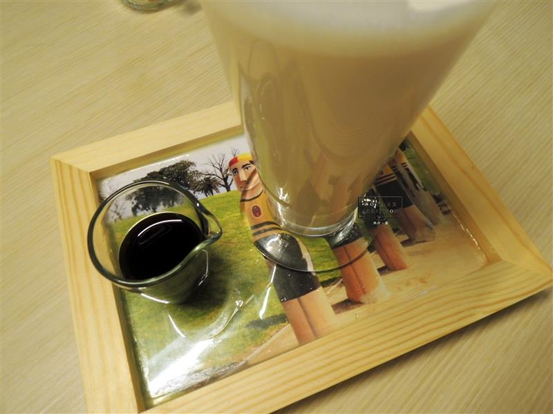 Voyage Addiction Cafe 旅行。家 071.jpg