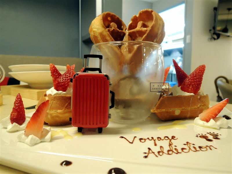 Voyage Addiction Cafe 旅行。家 080.jpg