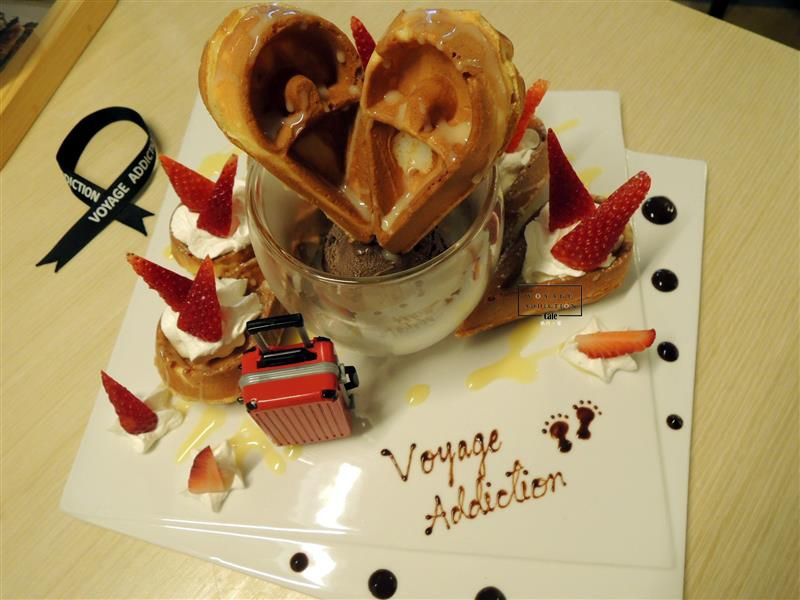 Voyage Addiction Cafe 旅行。家 081.jpg