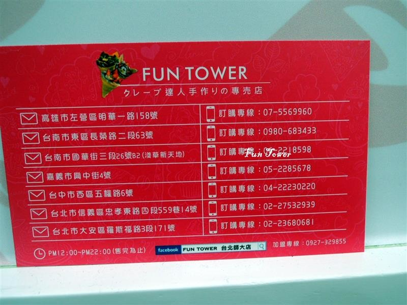 Fun Tower 032.jpg
