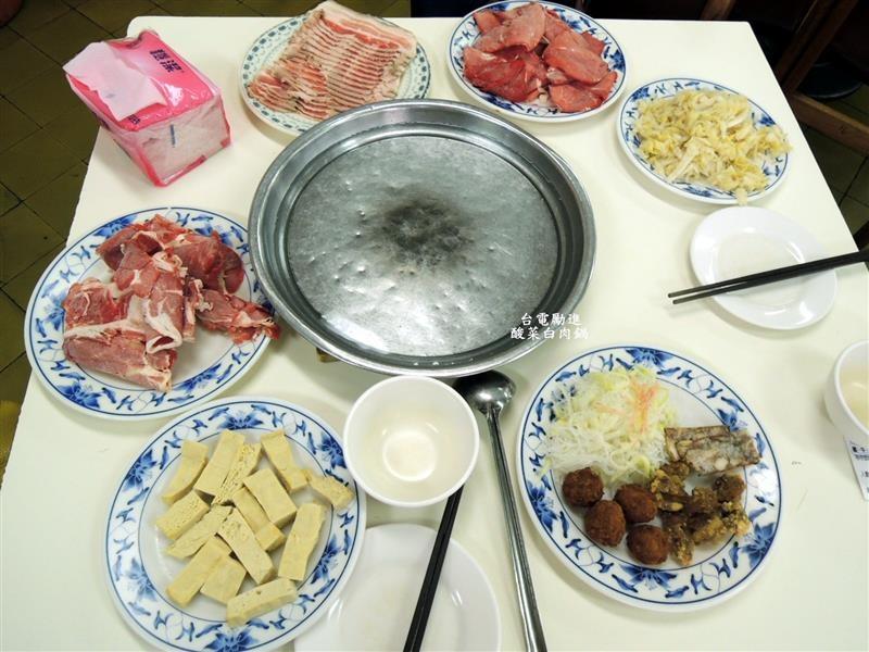 台電勵進 酸菜白肉鍋 003.jpg