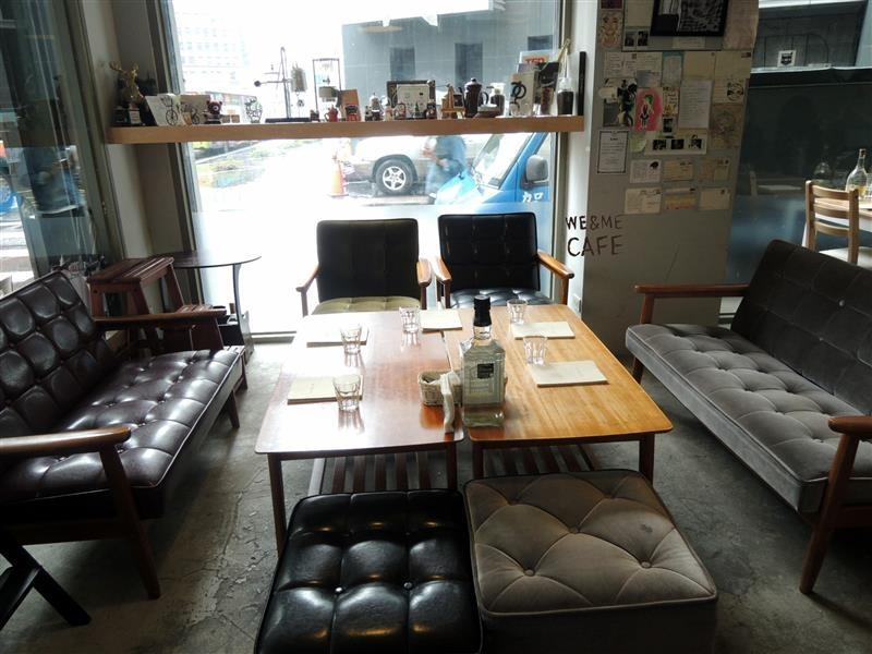 We & Me Cafe  003.jpg
