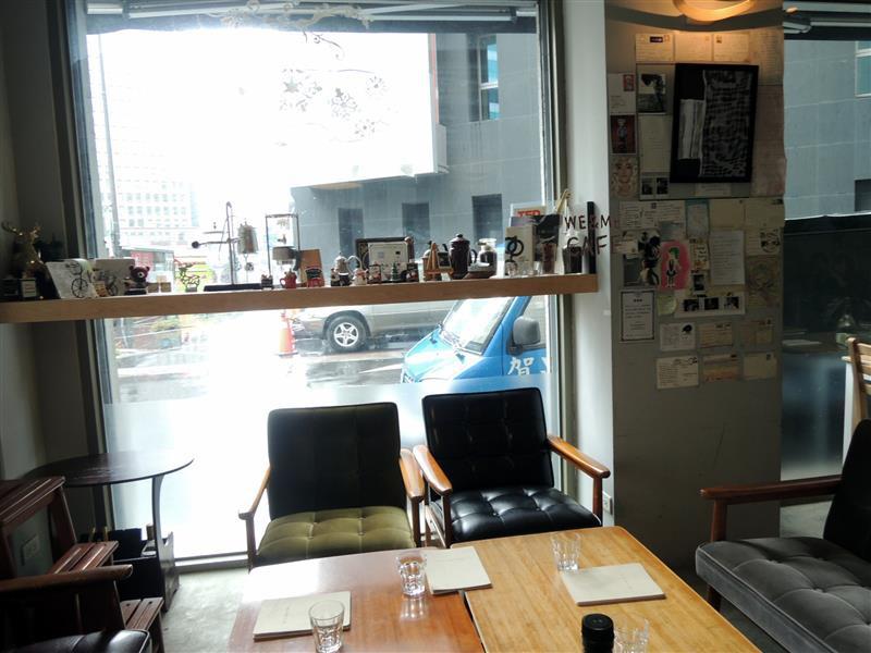 We & Me Cafe  004.jpg