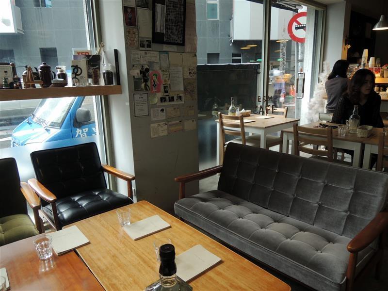 We & Me Cafe  005.jpg