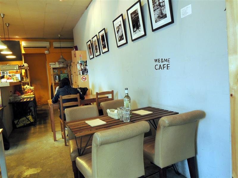 We & Me Cafe  010.jpg