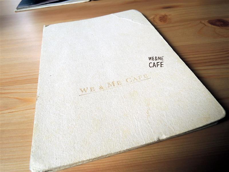 We & Me Cafe  014.jpg