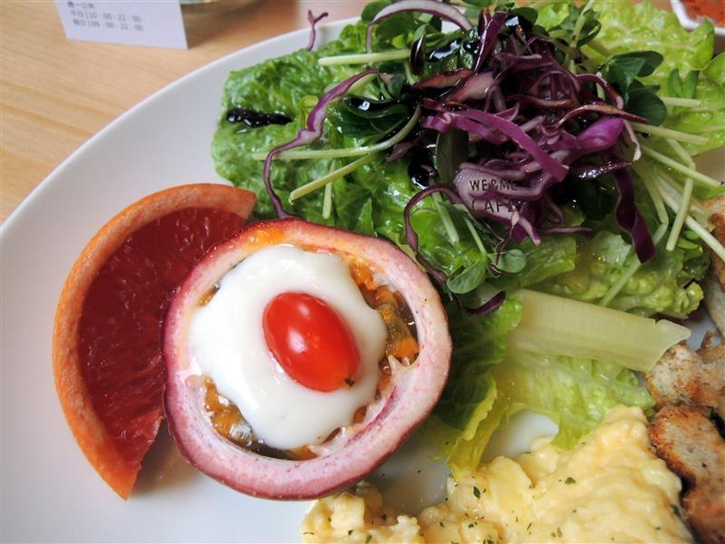 We & Me Cafe  040.jpg